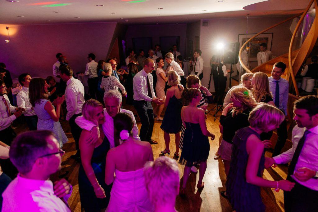 080_Hochzeitsfotograf_Bel_Etage_Schokoladenmuseum