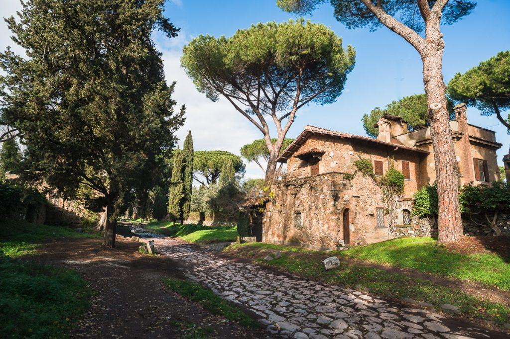 865_Via_Appia_Antica