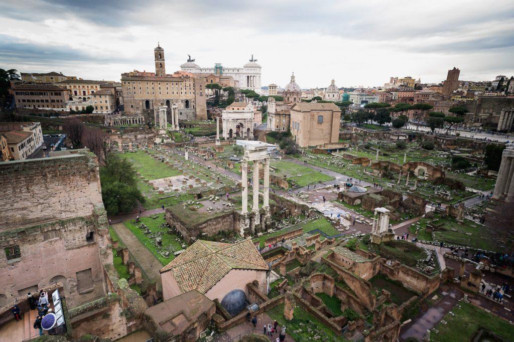 866_Roma