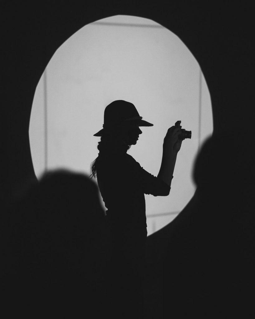 868_Silhouette