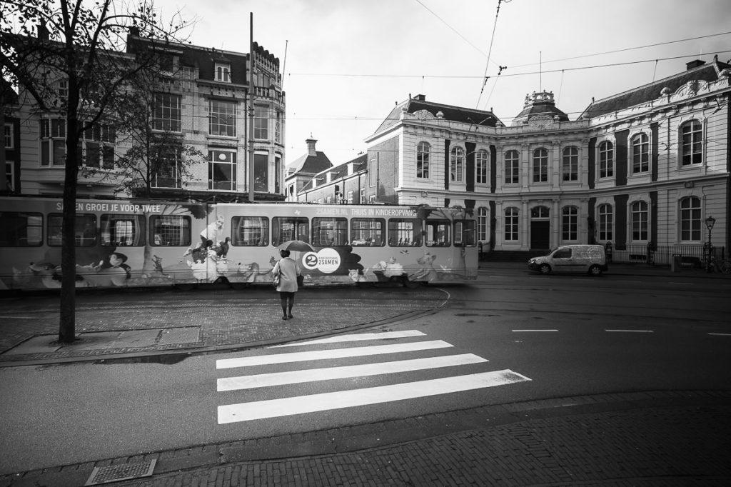 871_Den_Haag