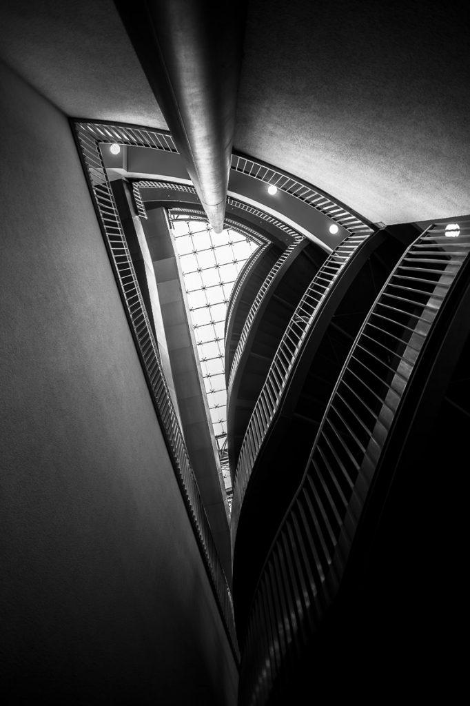 878_Stairway