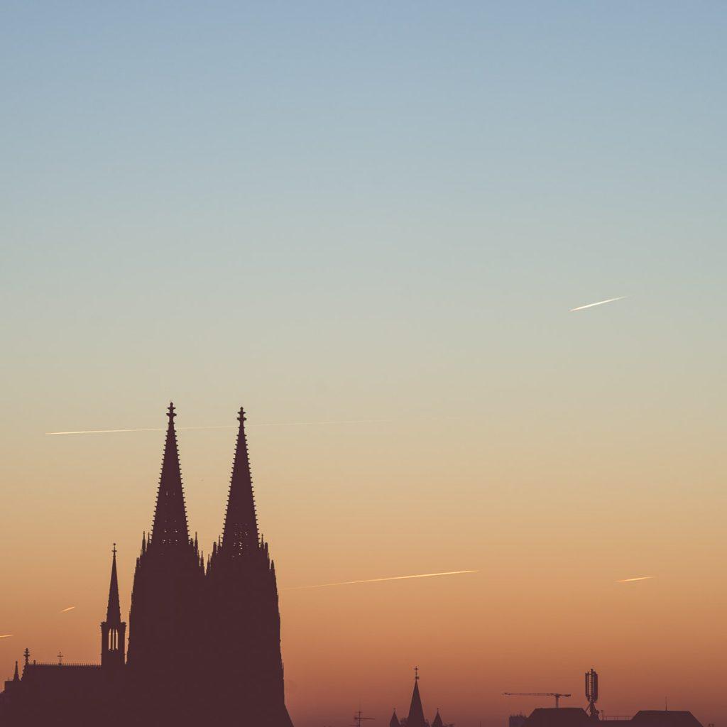 883_Dom_Skyline_Koeln_DE