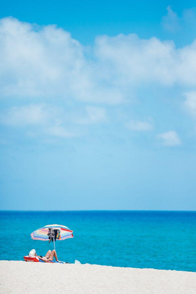 891_Beach_Orosei_IT