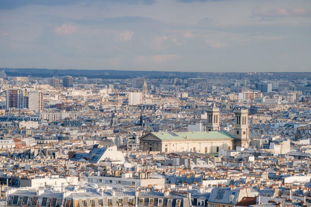 895_Montmartre_Paris_FR