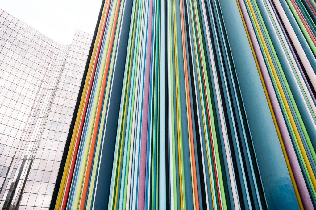 896_Colorful_Paris_FR