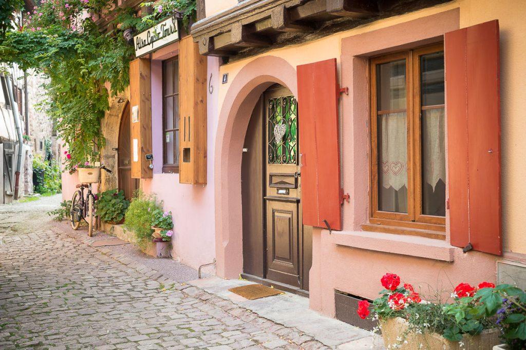 899_Altstadt_Eguisheim_FR