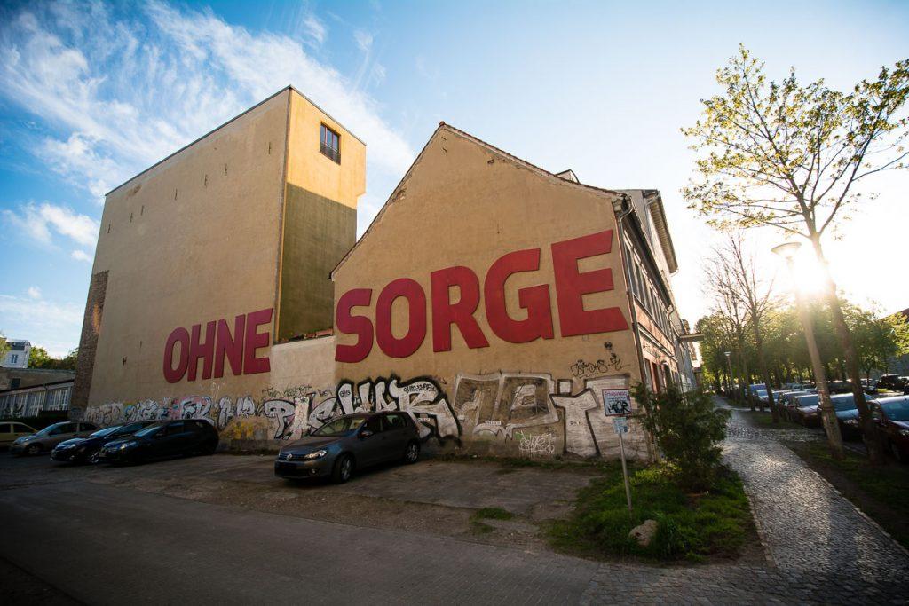 907_Ohne_Sorge_Potsdam_DE