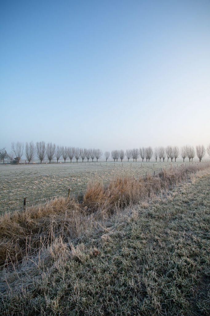 909_Frost_Middelburg_NL