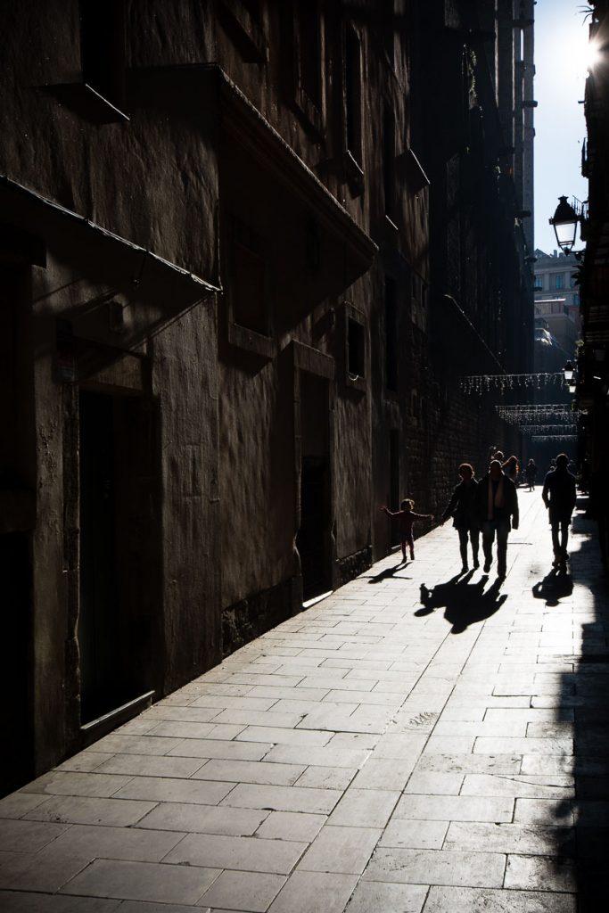912_Street_Barcelona_ES