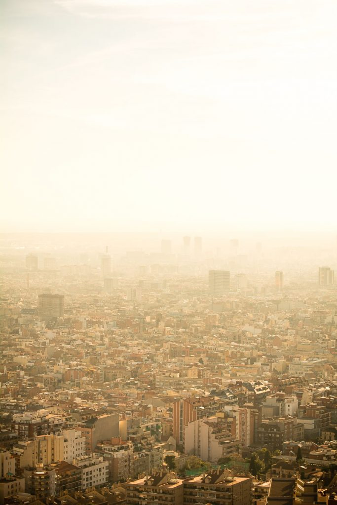 913_Bunker_del_Carmel_Barcelona_ES