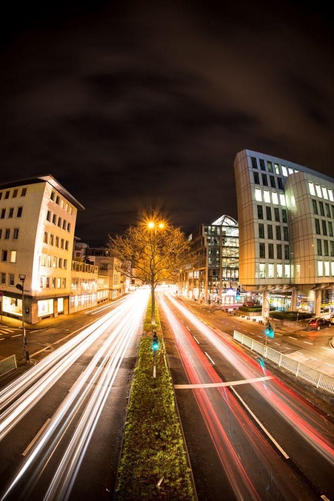 922_Nord_Sued_Fahrt_Koeln_DE