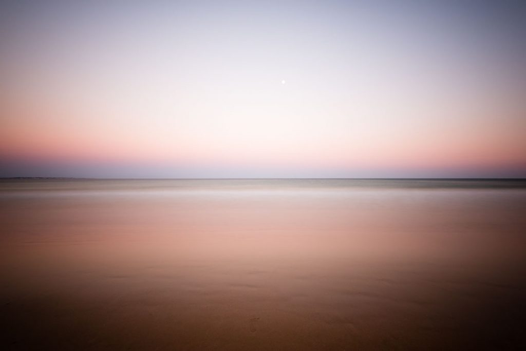 928_Meia_Praia_Lagos_PT