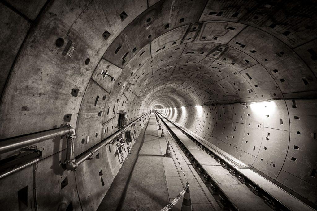 934_U-Bahn_Tunnel_Koeln_DE