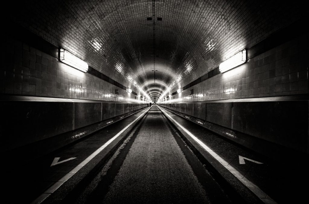 937_Alter_Elbtunnel_Hamburg_DE