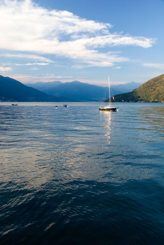 966_Lago_Maggiore_Cannobio_IT