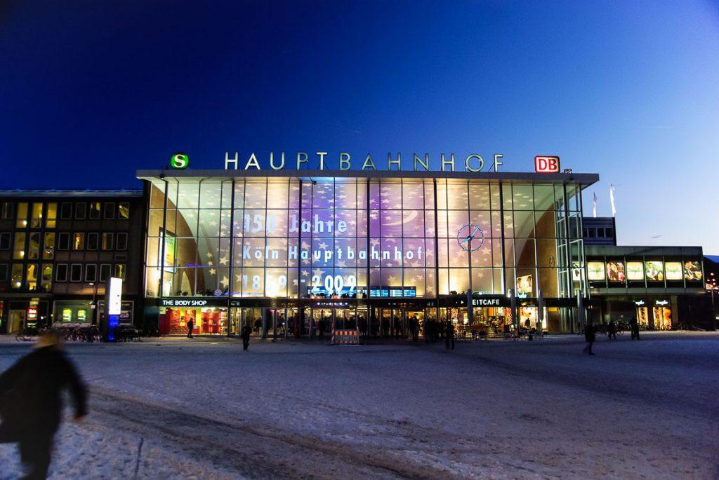 974_Hauptbahnhof_Koeln_DE