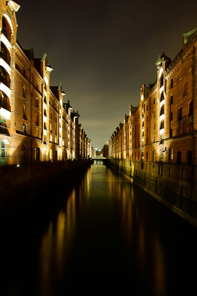 982_Speicherstadt_Hamburg_DE