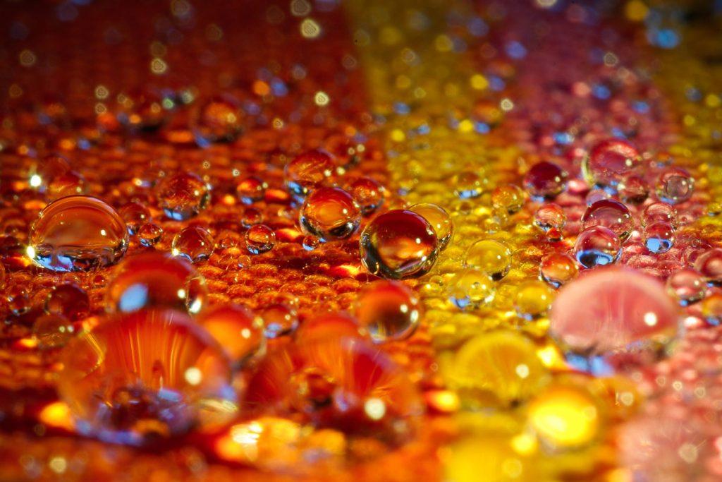 995_Wassertropfen__