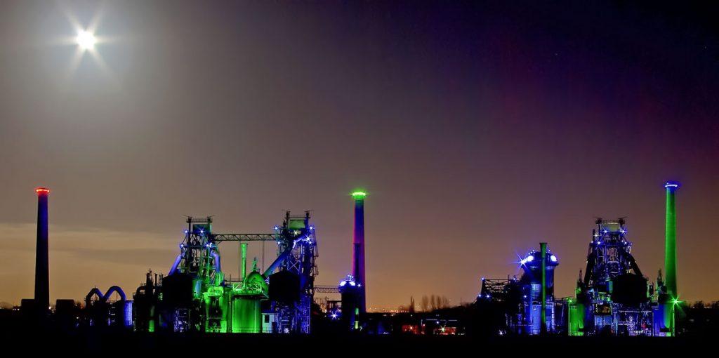 998_Industriepark_Duisburg_Nord_Duisburg_DE