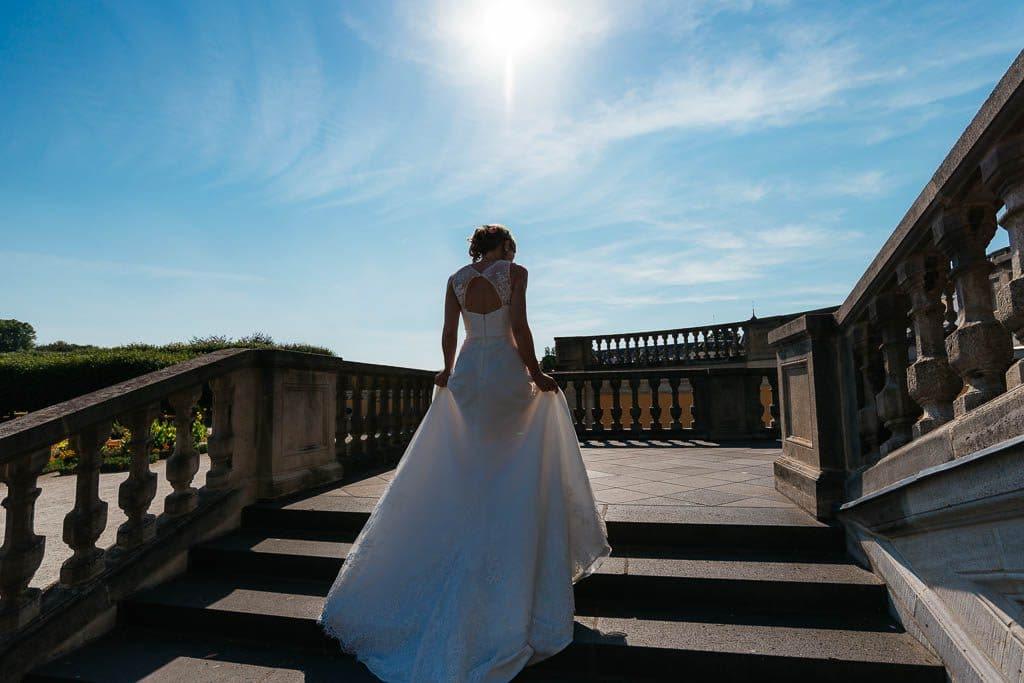 002_Hochzeitsfotografie_Köln
