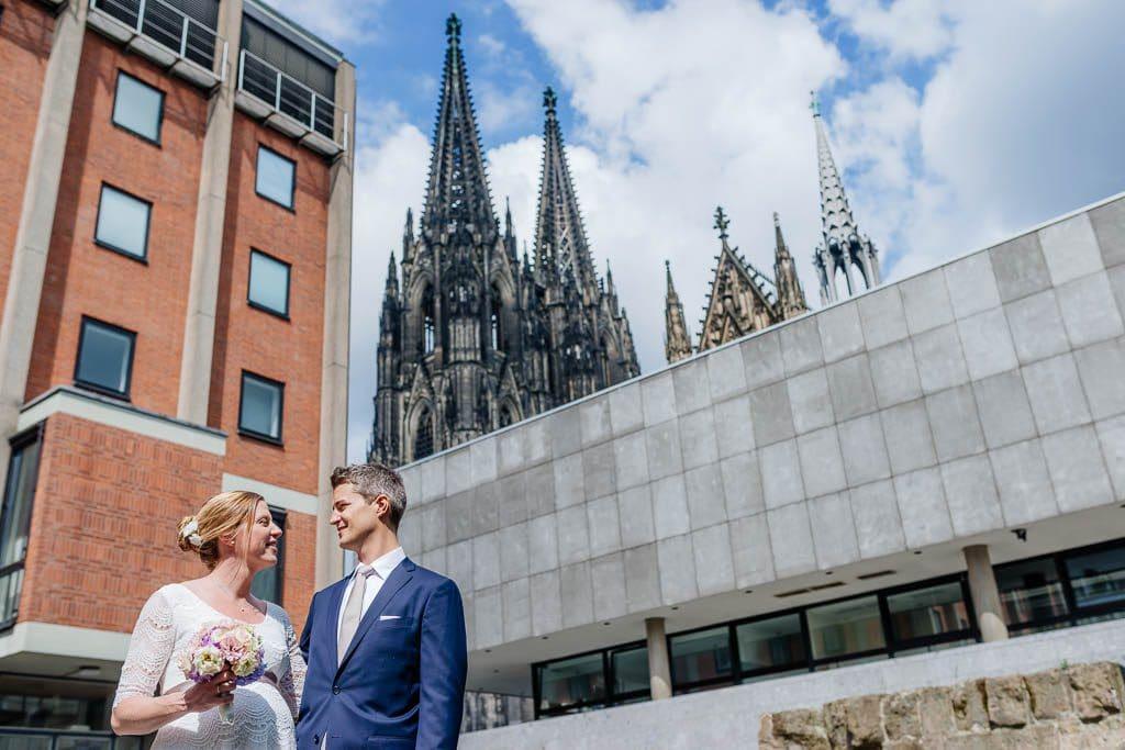 007_Hochzeitsfotografie_Köln