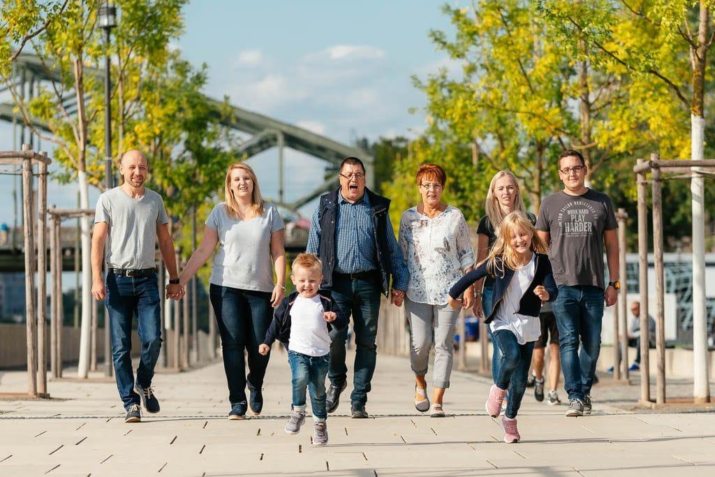 010_Familienfotos_Köln-1