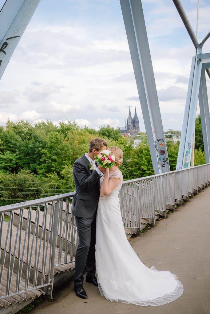 010_Hochzeitsfotografie_Köln