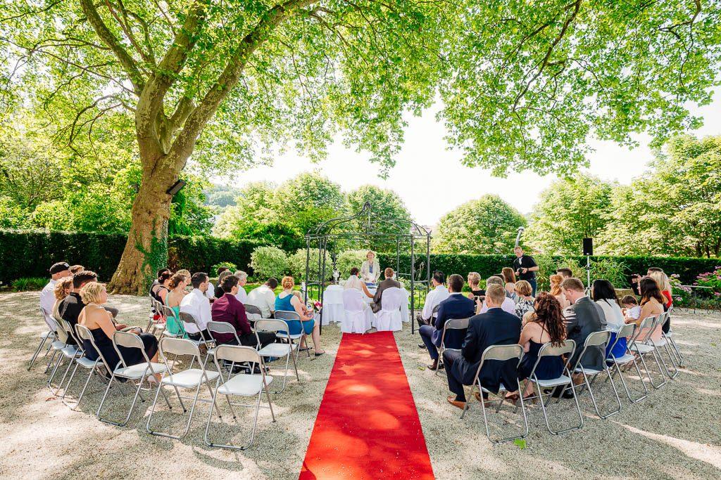 011_Hochzeitsfotografie_Köln