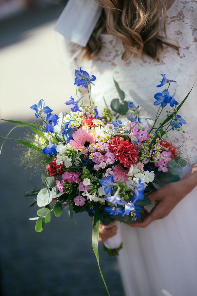 001_Hochzeitsfotograf_Koln