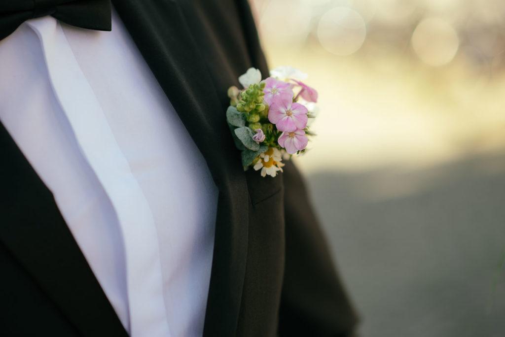 002_Hochzeitsfotograf_Koln