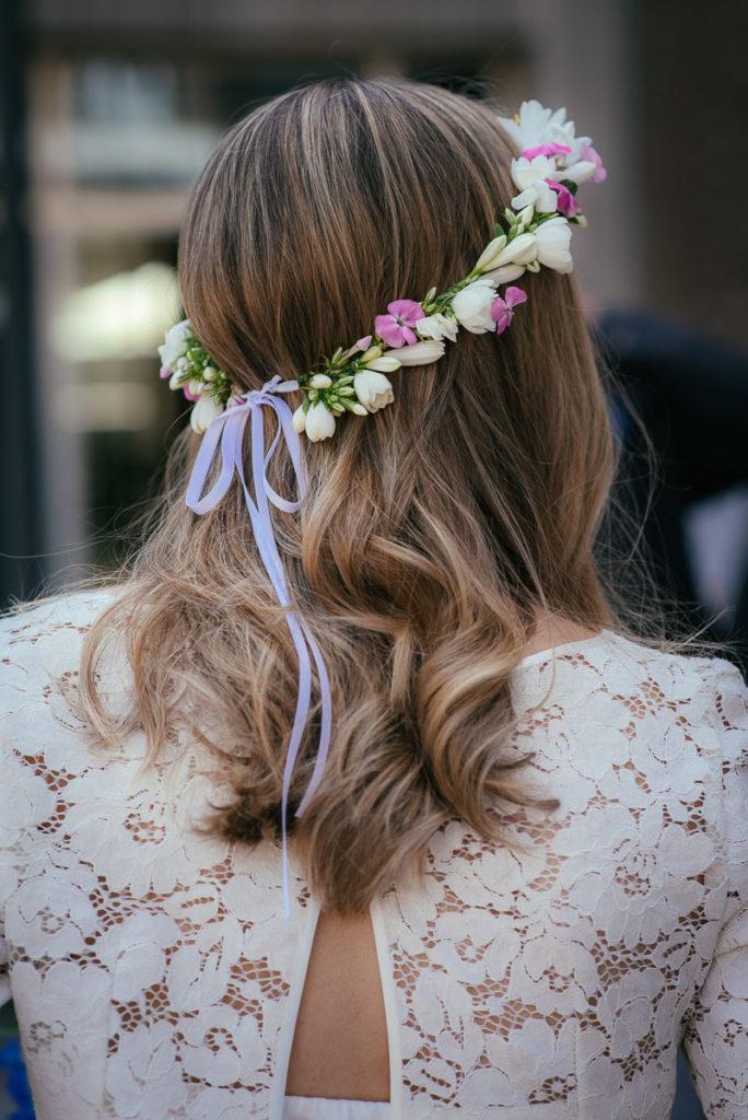 004_Hochzeitsfotograf_Koln