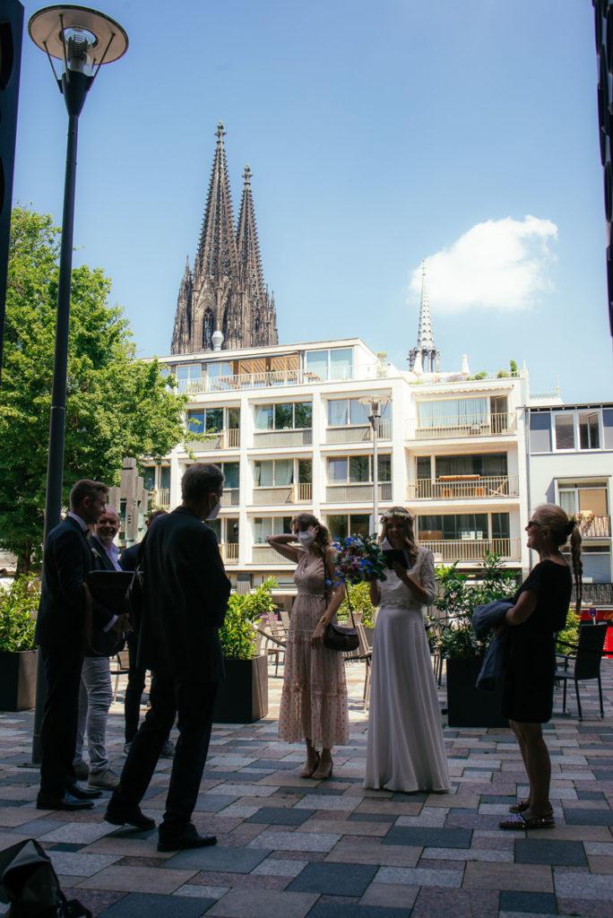 005_Hochzeitsfotograf_Koln