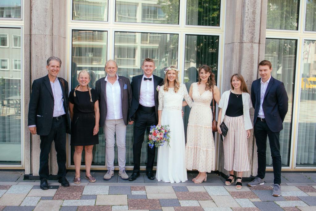 007_Hochzeitsfotograf_Koln