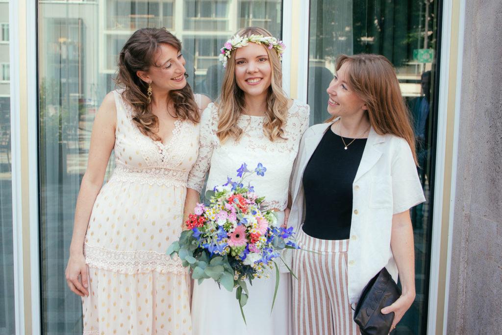 008_Hochzeitsfotograf_Koln