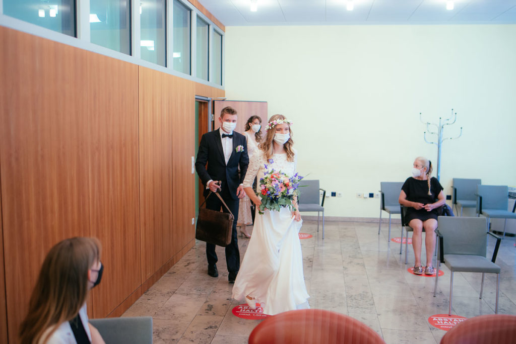 009_Hochzeitsfotograf_Koln
