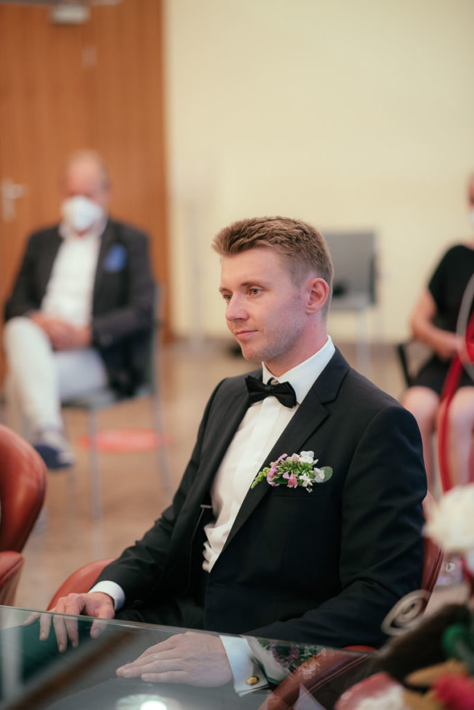 011_Hochzeitsfotograf_Koln