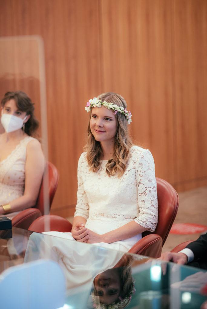 012_Hochzeitsfotograf_Koln
