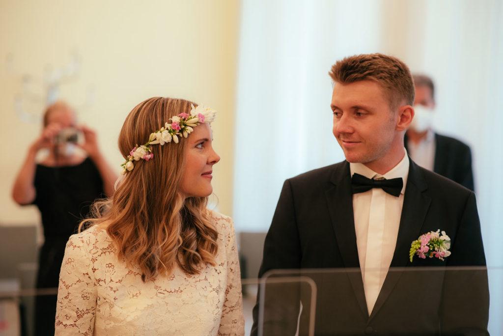 013_Hochzeitsfotograf_Koln