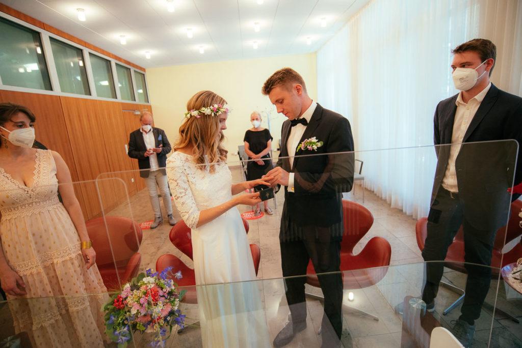015_Hochzeitsfotograf_Koln