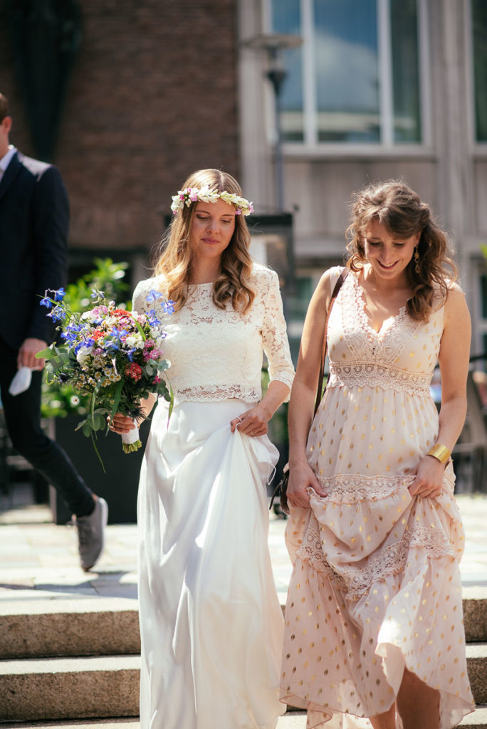 018_Hochzeitsfotograf_Koln
