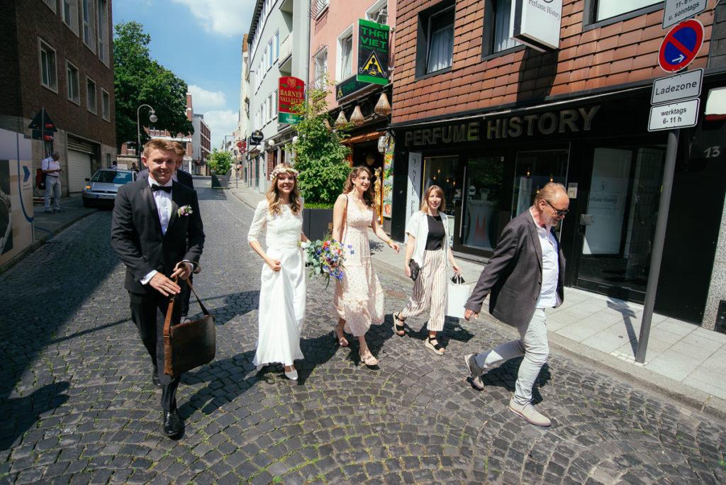 019_Hochzeitsfotograf_Koln