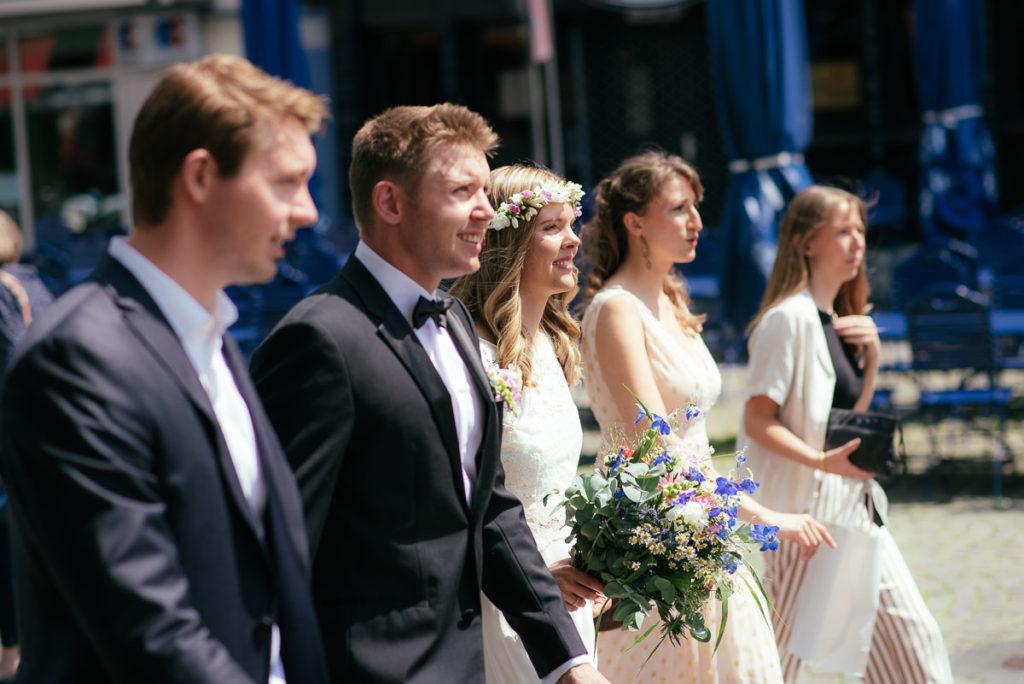 020_Hochzeitsfotograf_Koln