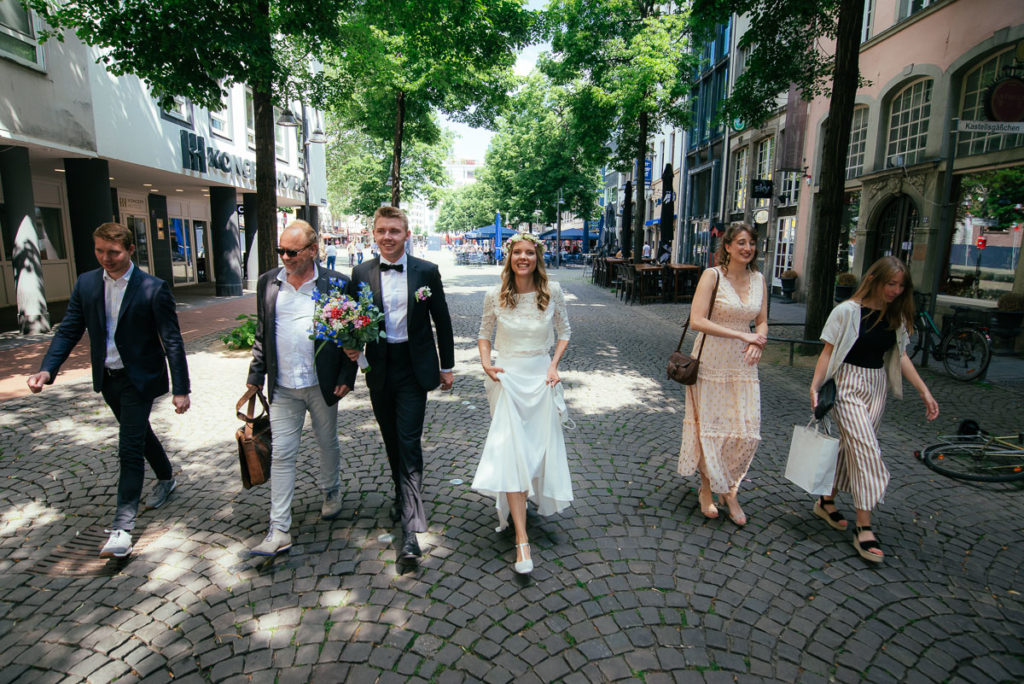 021_Hochzeitsfotograf_Koln
