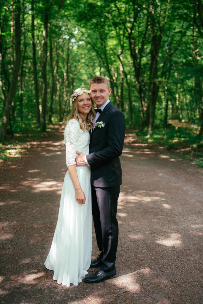 022_Hochzeitsfotograf_Koln