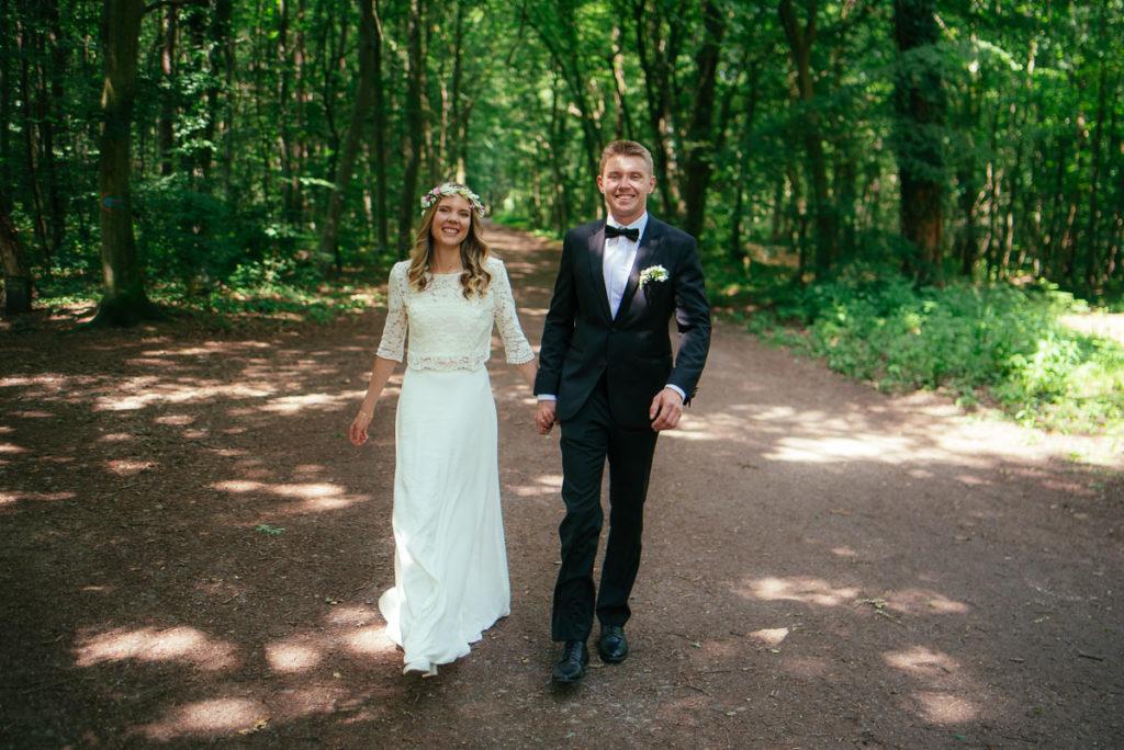 023_Hochzeitsfotograf_Koln