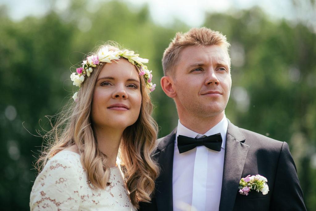 031_Hochzeitsfotograf_Koln