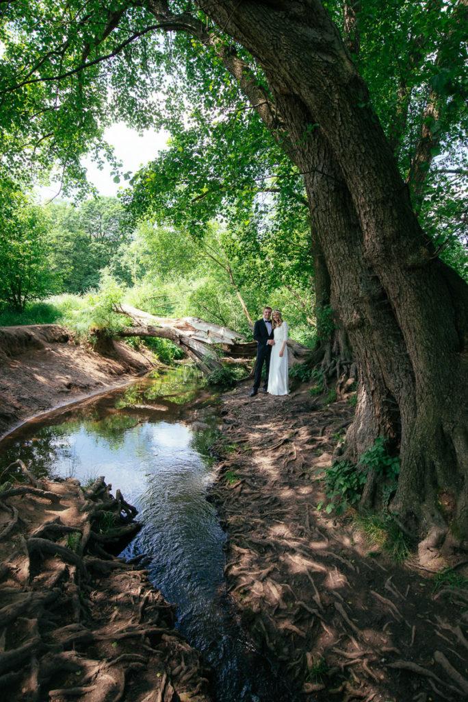035_Hochzeitsfotograf_Koln