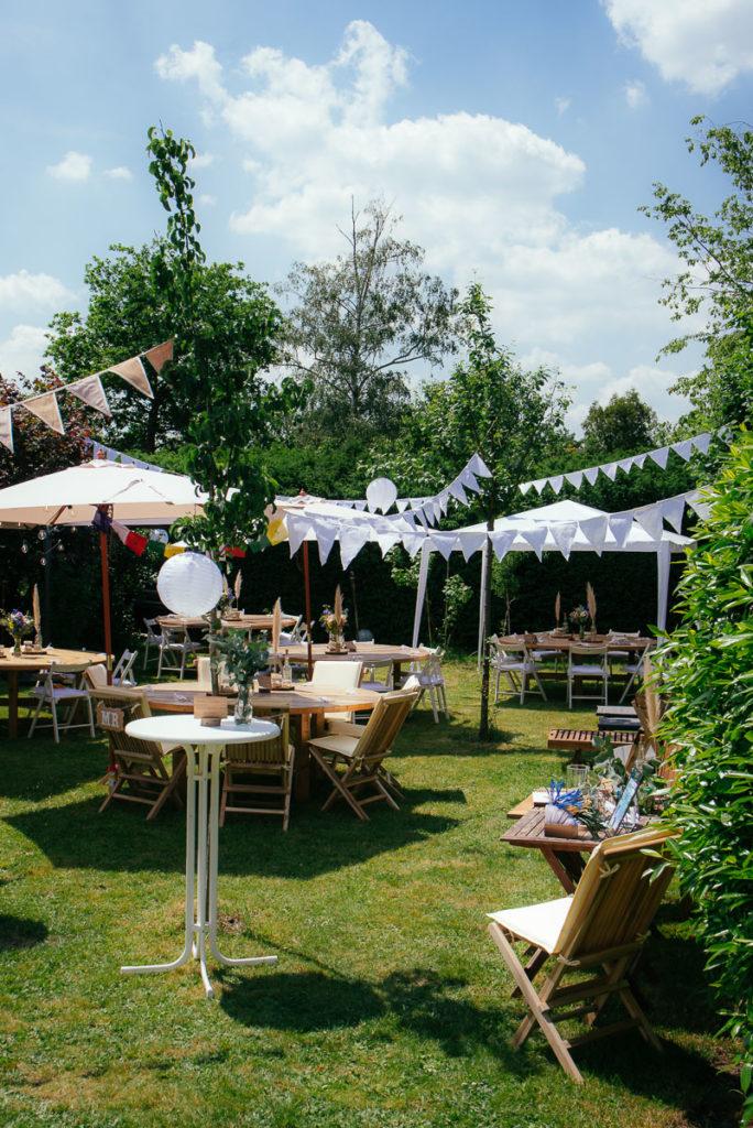 039_Hochzeitsfotograf_Koln