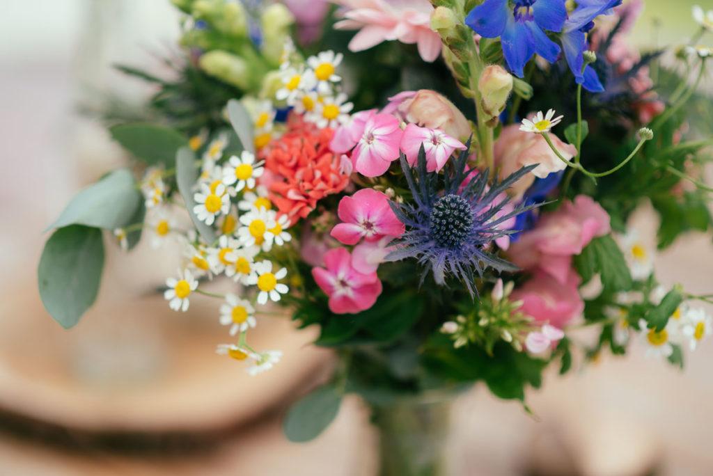 044_Hochzeitsfotograf_Koln